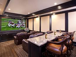 Theatre Room Decor Theater Room Ideas 100 Awesome Home Theater And Media Room Ideas