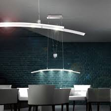 Wohnzimmer Lampen Ebay Wohnzimmerlampen Led Komfortabel Auf Wohnzimmer Ideen Plus Led