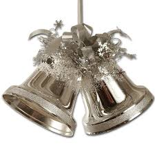 8 best silver bells images on le veon bell