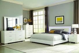 coaster bedroom set coaster 203500q s 3 4 felicity queen bedroom set w dresser mirror