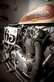 355 best norton images on pinterest norton motorcycle british