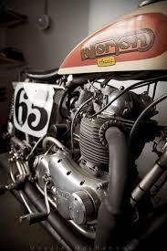 355 best norton images on pinterest norton motorcycle british