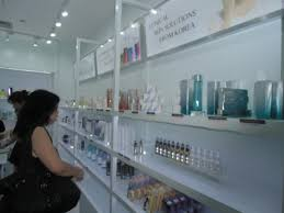healthy lyf it u0027s skin opens first store in the philippines
