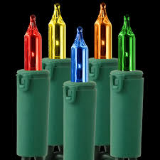 creative decoration small lights set of 10 battery