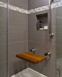 shower floor ideas and pictures shower niches ideas and pictures download