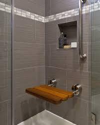 bathroom niche ideas shower floor ideas and pictures shower niches ideas and pictures