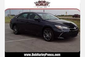 toyota camry change frequency used toyota camry for sale in wichita ks edmunds