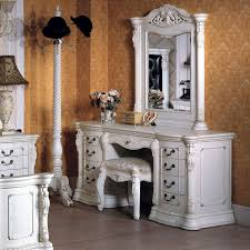 Bedroom Dresser With Mirror Dressers Extraordinary Vanity Dresser With Mirror Vanities For