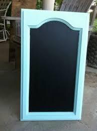 Kitchen Cabinet Door Designs Best 25 Cabinet Doors Ideas On Pinterest Rustic Kitchen Rustic
