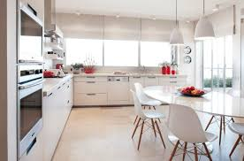 kitchen ideas that work white kitchen ideas that work countertops backsplash chimney