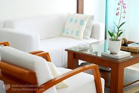 inspired living rooms decor ideas for a tropical inspired living room