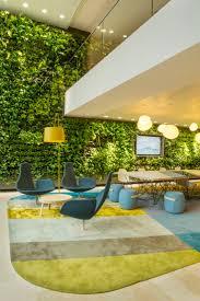 108 best mech images on pinterest vertical gardens landscaping
