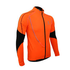 winter road cycling jacket popular running clothing winter buy cheap running clothing winter