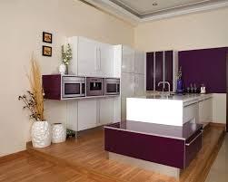 used kitchen cabinets kansas city kitchen ideas glass doors usa custom city accessories lowes miami