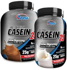 Casein Protein Before Bed Protein Supplements Nb Sports Supplements
