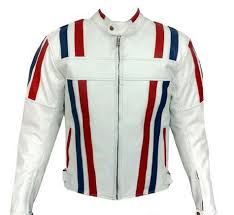leather racing jacket leather jackets usa google
