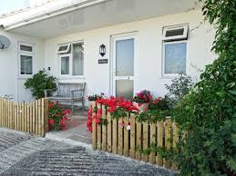 Holiday Cottages Mevagissey by An Kres Mevagissey Cornwall Self Catering Holiday Cottage