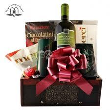 wine gift basket delivery send wine gift basket delivery israel ashodod raanana netanya tel aviv