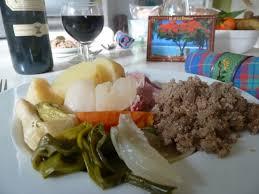 breton en cuisine cuisine notre petit jardin breton page 5