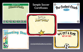 coaching youth soccer three helpful tools boys and girls