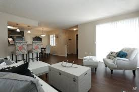 3 bedroom apartments tucson 3 bedroom apartments tucson 3 bedroom apartments tucson az iocb info