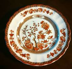 71 best spode india n tree images on rust dishes