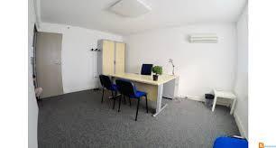 bureaux à louer montpellier montpellier st roch bureau a louer avec prestati location