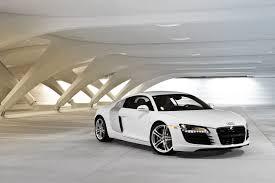 audi r8 price 2012 how much is an audi r8 cars 2017 oto shopiowa us