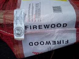 park changes firewood regulations to protect forests the