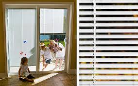 Vinyl Sliding Patio Doors With Blinds Between The Glass Vinyl Sliding Doors Newtec Windows