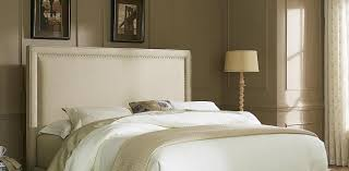 tips for queen padded headboard u2013 decoration blog