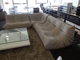 canapé ploum occasion canapé togo ligne roset canapés fauteuils vente pro design