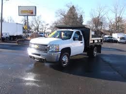 chevrolet 3500hd 4x4 diesel dump truck cooley auto cooley auto