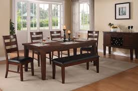 Dining Room Benches With Storage Dining Room Bench With Storage Beautiful Pictures Photos Of