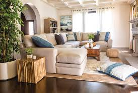 Westside Furniture Glendale Az by Glamour Ii 3 Piece Sectional Living Spaces