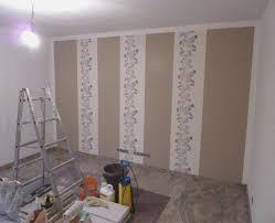 wohnzimmer tapete ideen tapeten fã rs wohnzimmer 100 images wohnzimmer tapete