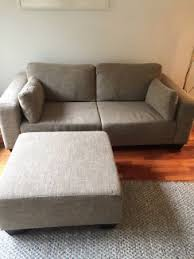 Oz Design Sofa Bed Ottoman Oz Design Gumtree Australia Free Local Classifieds