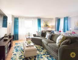 tispd tailored living room u0027s