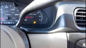 ford edge check engine light flashing 2003 ford taurus check engine light www lightneasy net