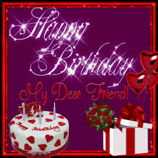 birthday glitters pictures images photos