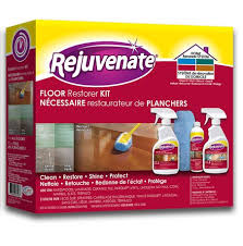 rejuvenate floor restorer kit walmart canada