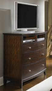 51 best media cabinets images on pinterest bedroom furniture
