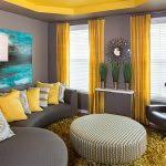 yellow and gray room living room yellow and gray best 25 yellow gray room ideas on