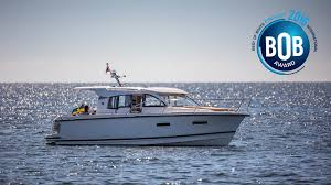 electric boat wikipedia nimbus boats feel the difference