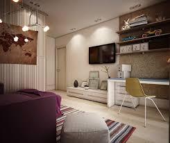 funky bedroom design home design mannahatta us