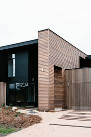 best 25 exterior cladding ideas on pinterest wooden cladding