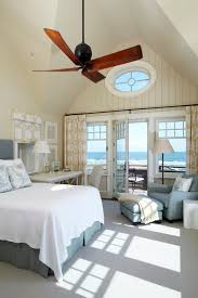 Beachy Bedroom Design Ideas 25 Awesome Style Master Bedroom Design Ideas