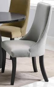 side chairs for dining room dinning grey dining chairs side chairs velvet dining chairs