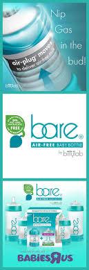 Best 25 Baby Must Haves by Best 25 Bare Bottles Ideas On Baby Bottles Calpol