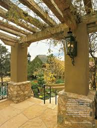 the morris milwaukee home builder sedona home builders featured in home and garden magazine